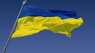 Украина 1. Master of the world: Geopolitical simulator 3