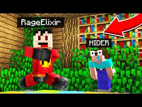 How To Play Fortnite In Minecraft Pocket Edition Rageelixir