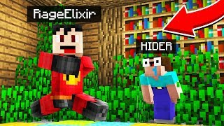 The INCREDIBLES 2 in Minecraft Pocket Edition!