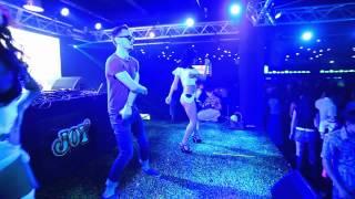 Relanium in Joy Club (21.07.2012)