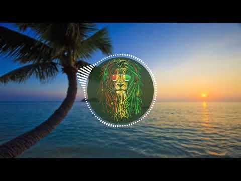 MELODOWNZ – Kava & Herbs ft. Israel Starr