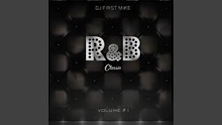 Fiesta (Remix) (feat. Jay Z, Boo, Gotti)