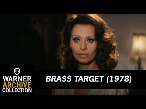 ~ Streaming Online Brass Target