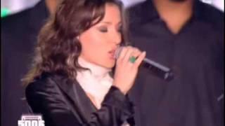 Tina Arena & Natasha St-Pier - I'm Every Woman (Live)