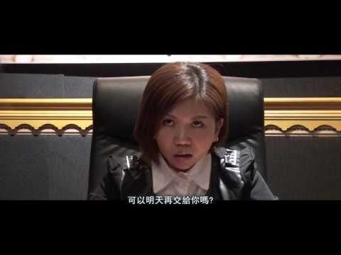 培德路9號-104年性別平等微電影徵選得獎作品