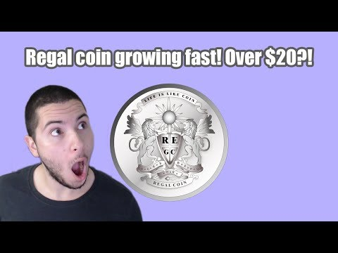 Twiggy forrest bitcoin trader