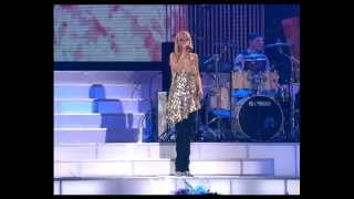 Концерт Валерии В Олимпийском 2006 Живой Звук Live