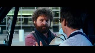 Due Date Trailer Image