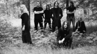 Devil's Moon - Draconian