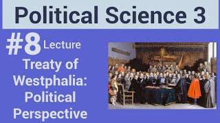 Treaty of Westphalia: Importance in Political Science