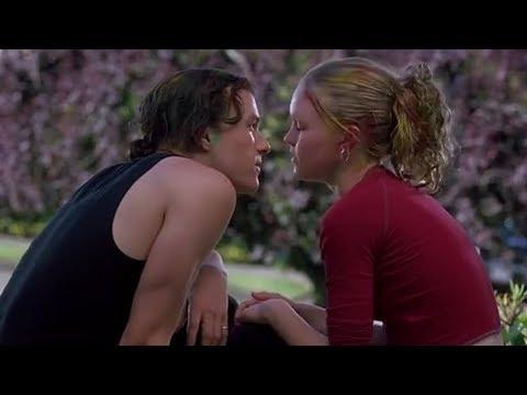 Лучшие фильмы похожие на  10 причин моей ненависти 1999. Молодежные фильмы про подростков и школу