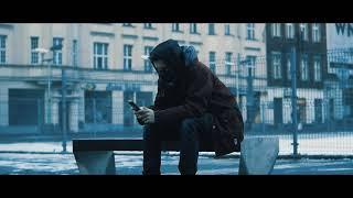 III MIEJSCE SZKOŁY PONADGIMNAZJALNE – film SMOG Paweł Gramcow Wiktor Kasprzyk