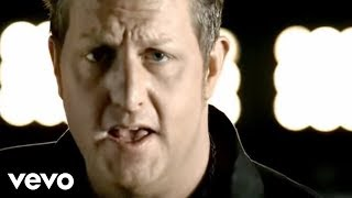 Rascal Flatts - Every Day (Official Video)