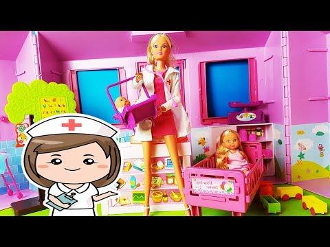 Wojskowa Akademia Medyczna Klinika Chirurgii Naczyniowej