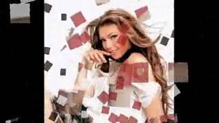 Thalia ft Becky G - Como tu no Hay Dos ((music))