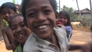 Mon Plus Grand (Dé)tour, episode 13: Cambodia, the Land of Smiles