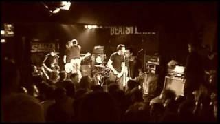 Beatsteaks - Shut Up Stand Up  Live im Knaack