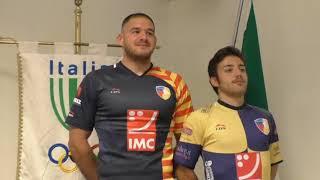 presentata-stamane-l-a-s-d-arechi-rugby