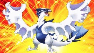 20 Pokémon Mega Evolutions! (Fan Made) - Part 3