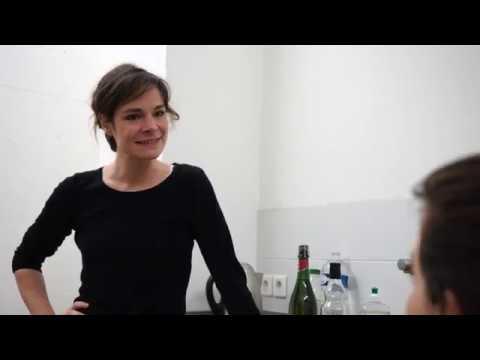 workshop cuisine et dépendance