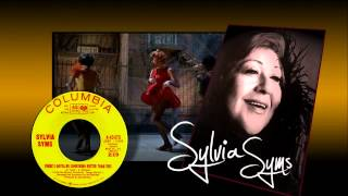 ♫Sylvia Syms♫...There's Gotta Be Something Better Than This