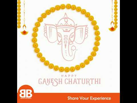 Brandnbusiness-Happy Ganesh Chaturthi