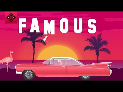 ROZES - Famous