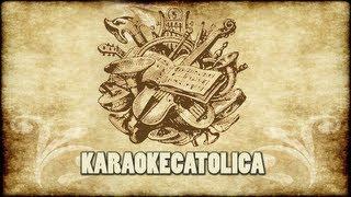 Karaoke Let the River Flow