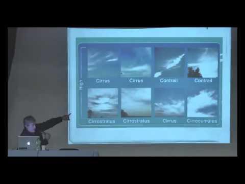 Massimo Mazzucco - Le grandi menzogne della storia - V.Veneto 2013 (1/2)