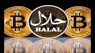 Криптовалюта – халяль или харам? Что говорит шариат?