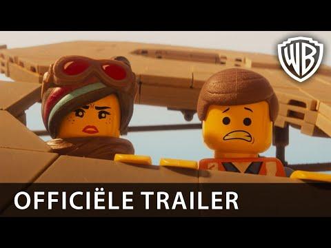 De Meerpaal houdt dag rond thema 'Lego' in de voorjaarsvakantie