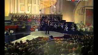 Хиты 80-х Н Гнатюк   Барабан