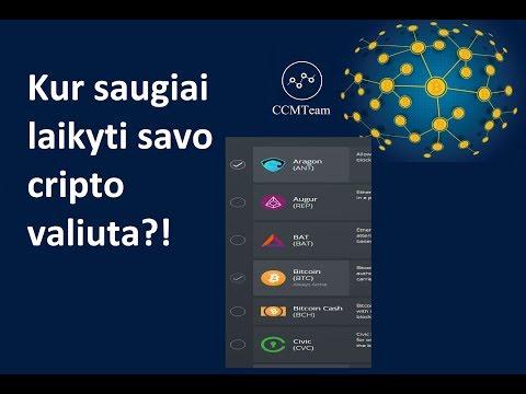 Bitcoin bit