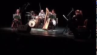 Concerto musica celtica