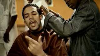 Craig David - 7 Days video