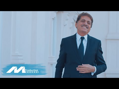 Sabri Fejzullahu - Urime shpirti jem