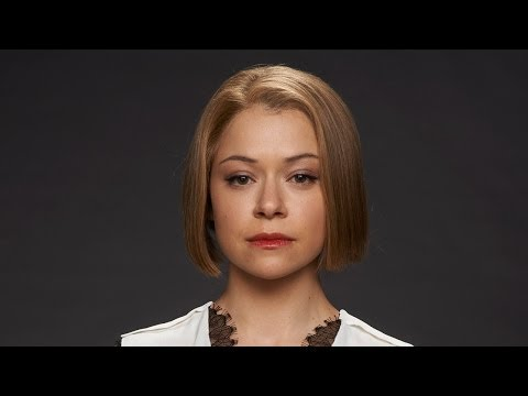 Orphan Black Season 2 (Behind the Scene 'Rachel')