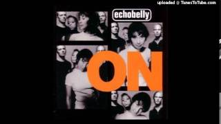 Echobelly - In the Year