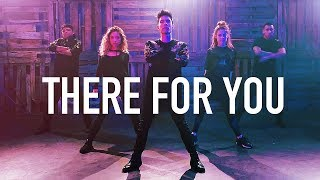 Sam Tsui - There For You (Official Music Video) | Sam Tsui