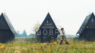 Video Tomáš Pastrňák - Bobr (OFFICIAL)
