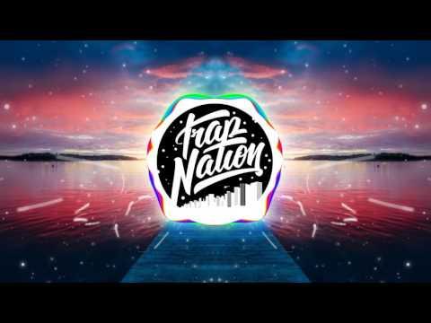 Galantis - Hunter (Quinta Remix)
