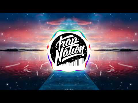 Galantis - Hunter (Quinta Remix)