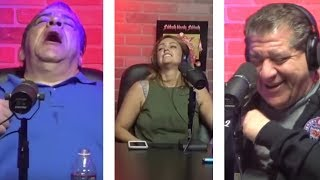 Joey Diaz - Stars of Death Compilation