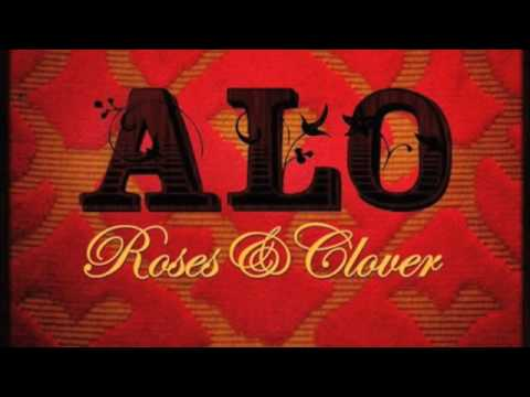 Animal Liberation Orchestra Chords