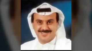 تحميل و استماع خالد الشيخ اغنية طويري من البوم كمنجه1986 MP3
