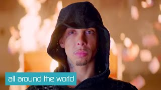 Dappy - Money Can't Buy (Official Video)