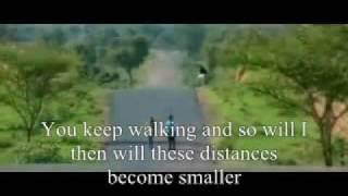 Aao milo chalo with English Subtitles - YouTube