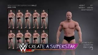 wwe-2k17-creation-suite-trailer-and-details-revealed