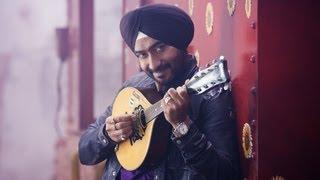 Making Of Song Raja Rani | Son Of Sardaar | Ajay Devgn, Sanjay Dutt