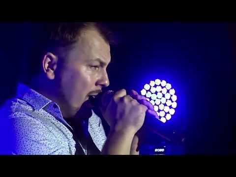 Я. Сумишевский спел песню для Г. Пахомовой